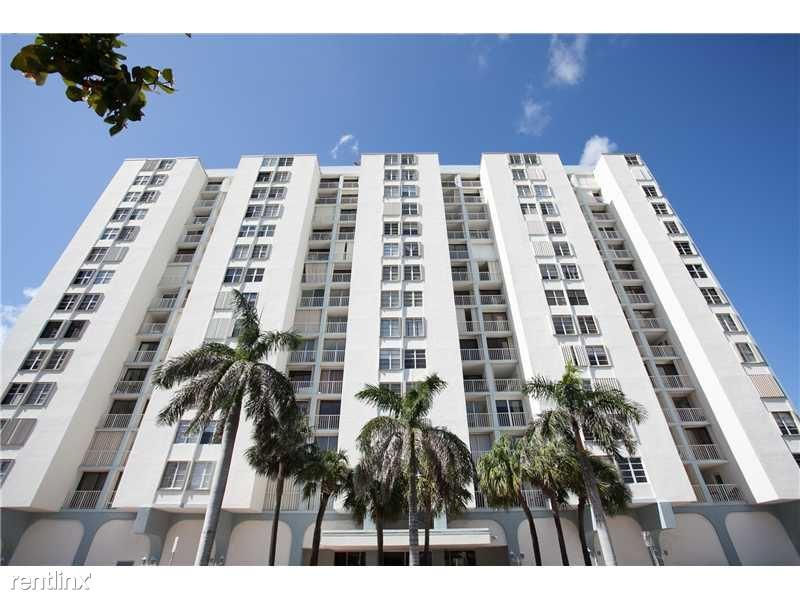 6450 Collins Ave Apartments photo #1