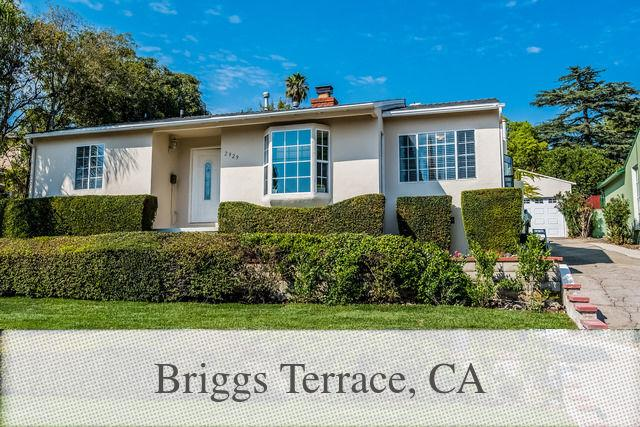 Three BR House - Located in a quiet neighborhood of. Parking Available! - 3 Bedrooms House - Located In A Quiet Neighborhood Of