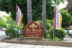 The Woods of Fairlawn Apartments photo #1