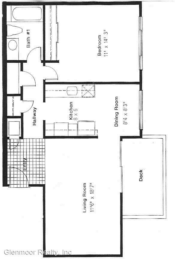 510-793-5100 38822 Farwell Dr. Apartments photo #1
