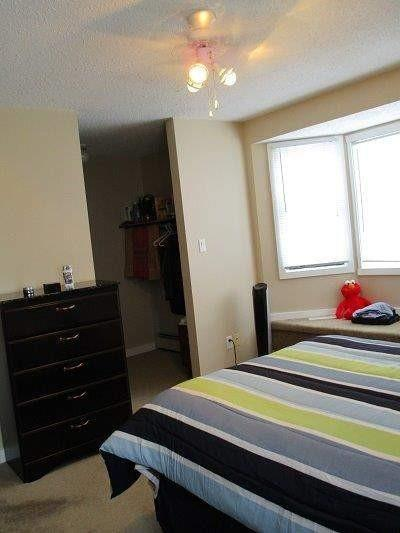 Apartments For Rent In Lloydminster Pet Friendly