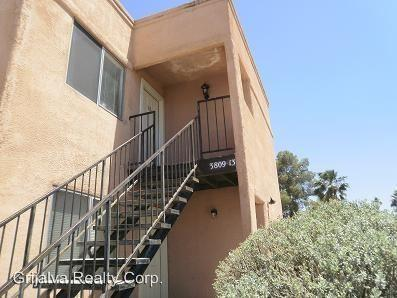 3815 S Queen Palm Dr photo #1
