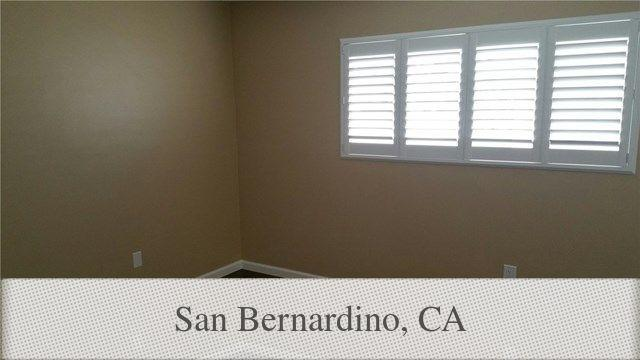Amazing Two BR, 1.75 BA For Rent. Will Con... - Amazing 2 Bedroom, 1