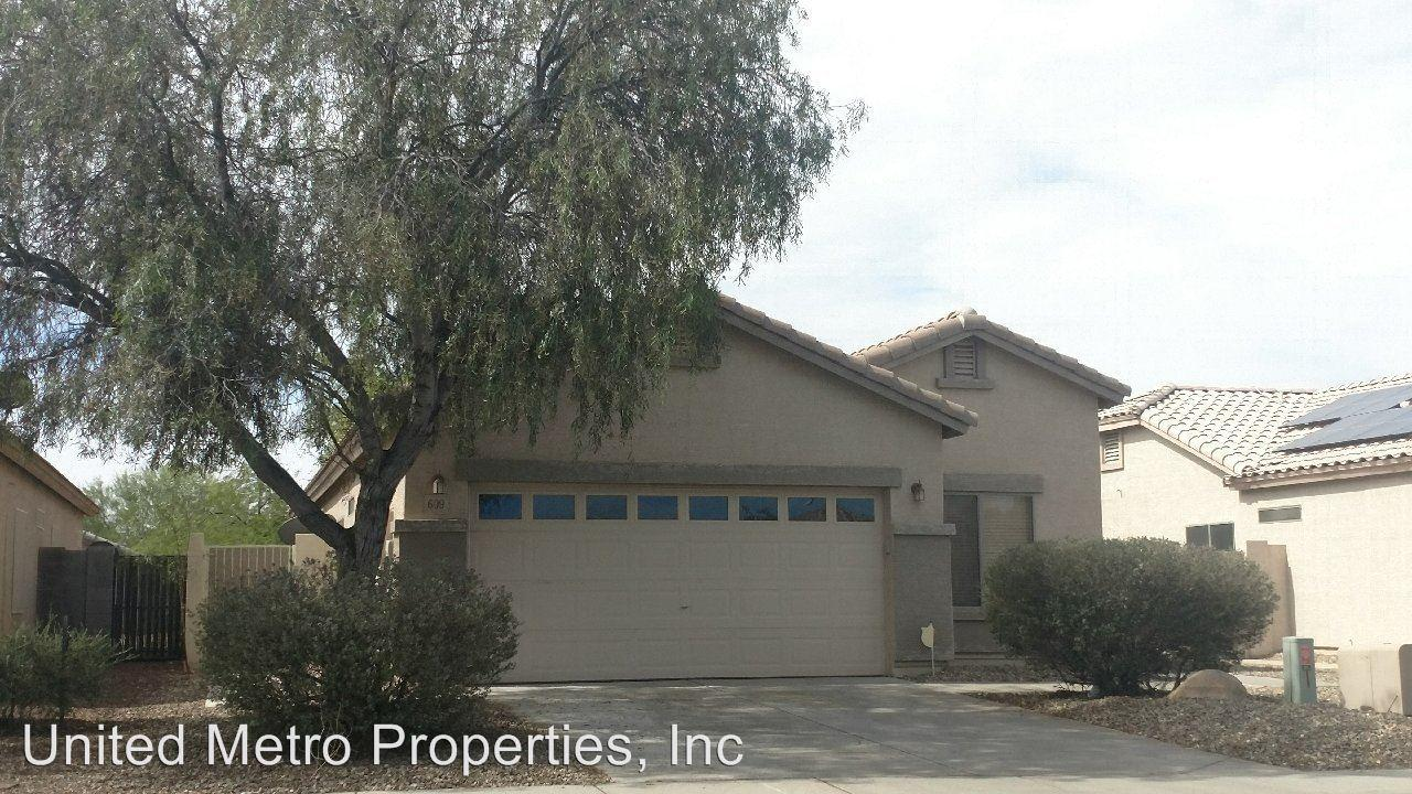 609 W Rio Vista Ln photo #1