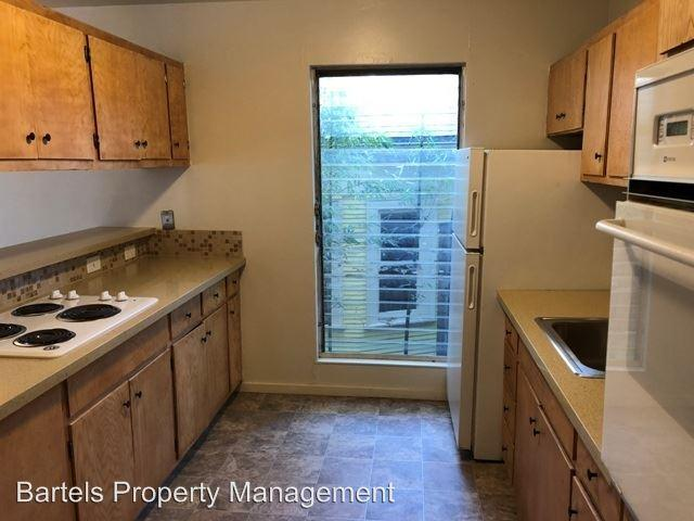 1423 Martin Luther King Way #A1 photo #1