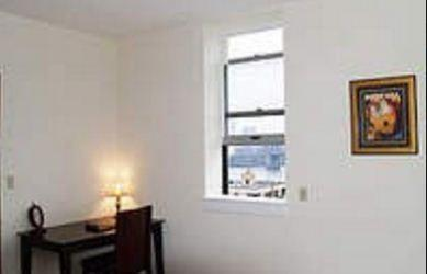 Apartment in Brooklyn Heights photo #1