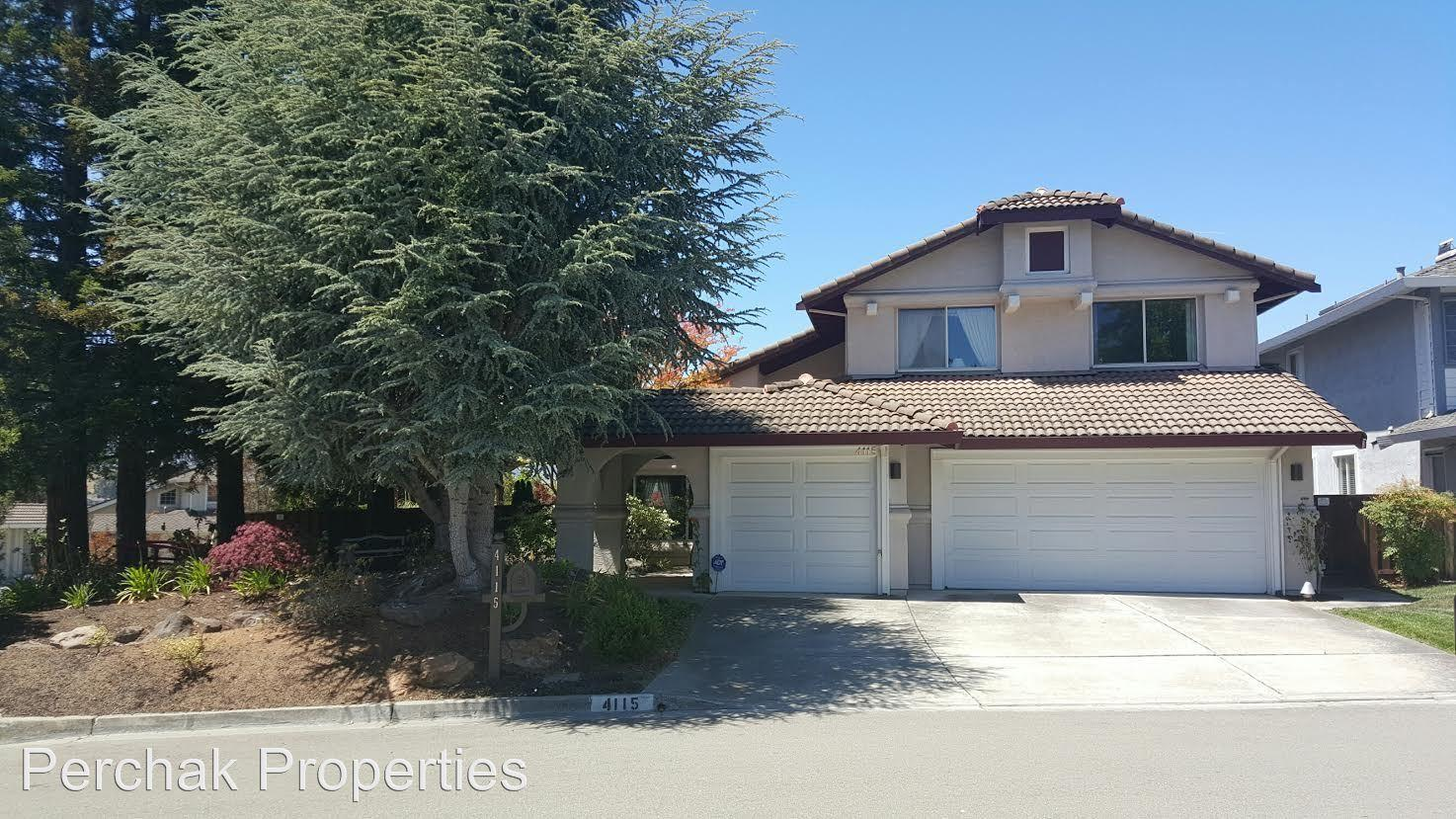 4115 Canyon Crest Road West photo #1