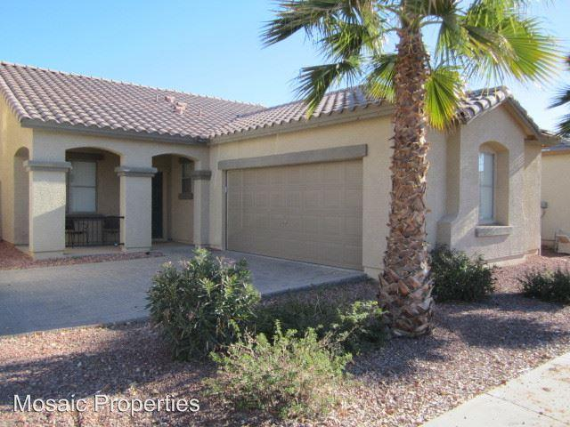 2043 S. Starling Dr. photo #1