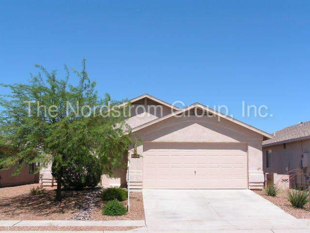 10133 East Paseo San Ardo photo #1