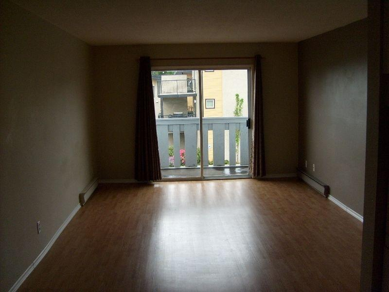 Basement Apartment For Rent In Elmont