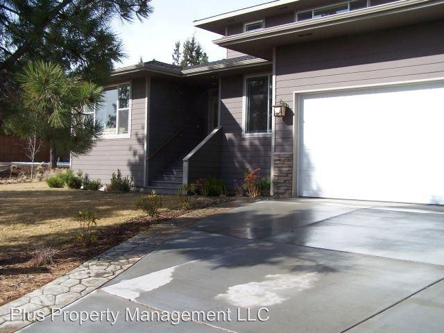 2955 NW Lucus Ct photo #1