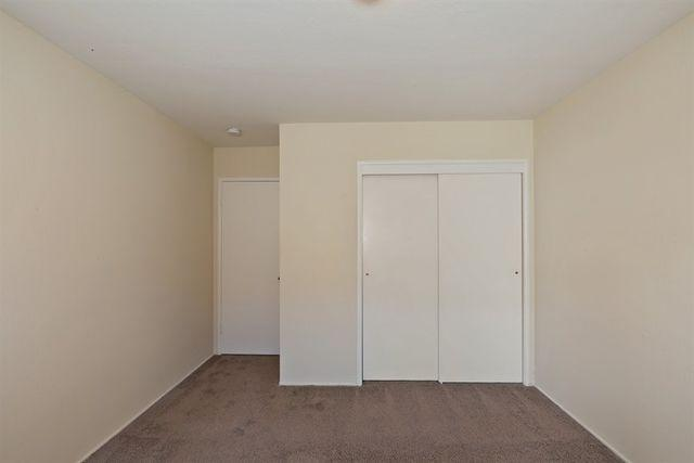 Charming Three BR, One BA. Single Car Garage! - House for rent in Oakland