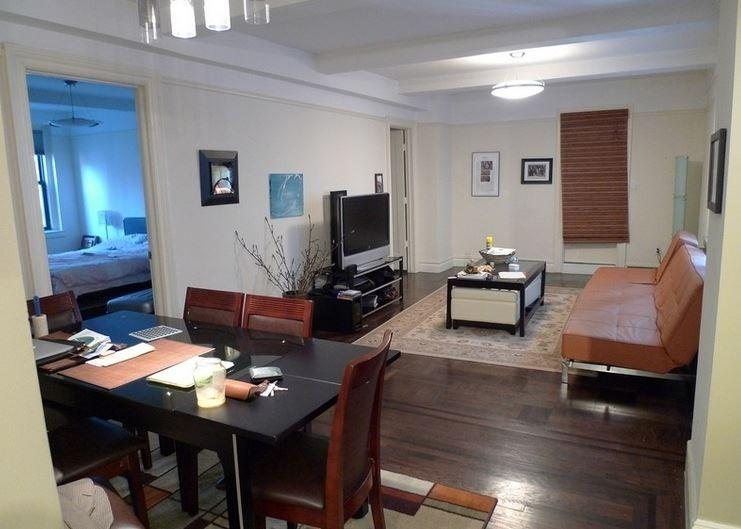 This Apartment is a must see! photo #1