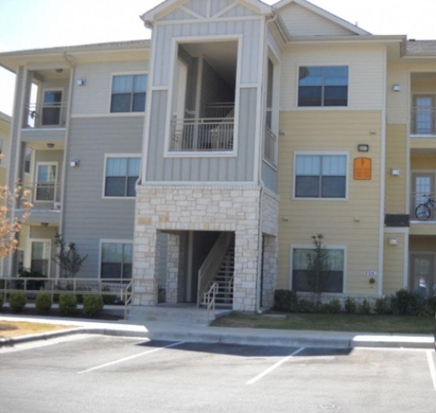 1705 Frontier Valley Dr Apartments
