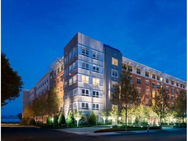 Windsor at Cambridge Park Apartments photo #1