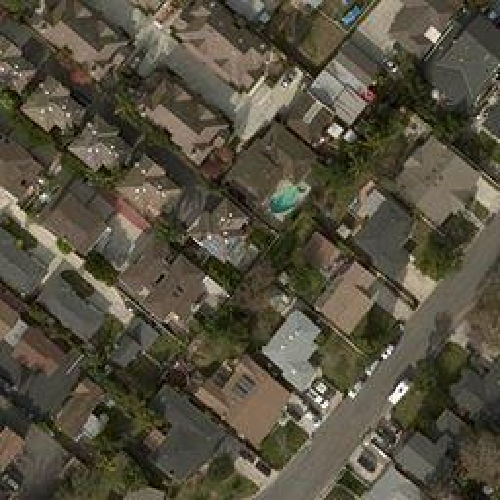 2666 Orange Ave photo #1