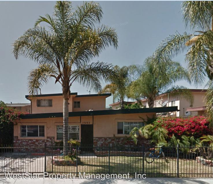 10223 Crenshaw Blvd. photo #1