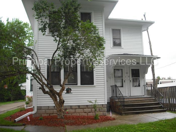426 South Quincy Street photo #1