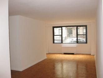 New York City - Sky high top floor junior 1 BR residence at Gracie Towne photo #1