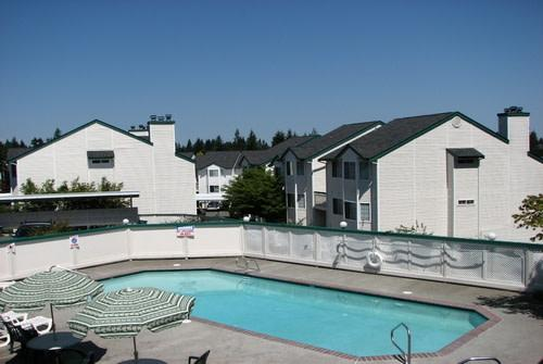 Tumwater Apartments For Rent