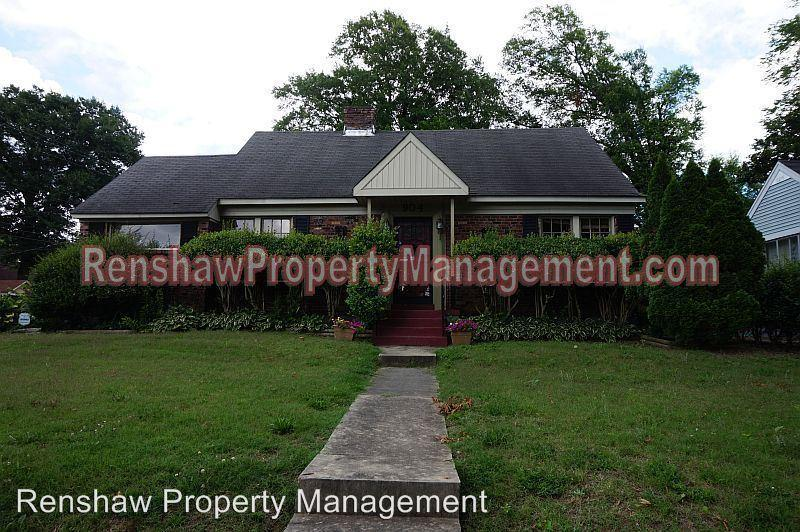 904 East Dr. photo #1