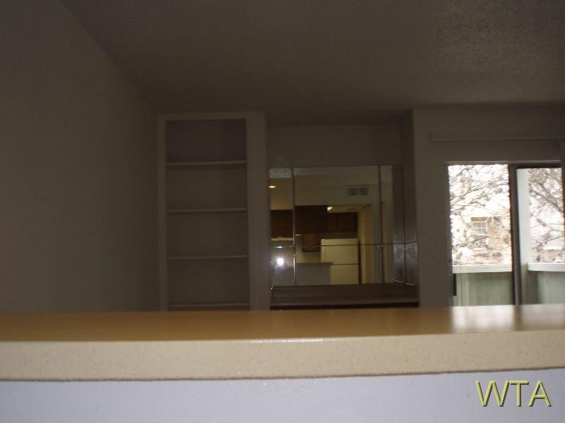 5380 Medical Dr photo #1