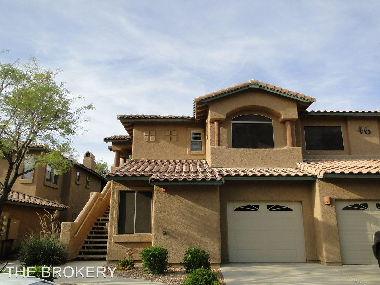 11500 E Cochise Dr Unit 2092 photo #1