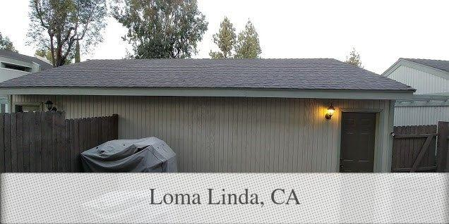 Loma Linda \ $1,650/mo - in a great area. Parking Available!
