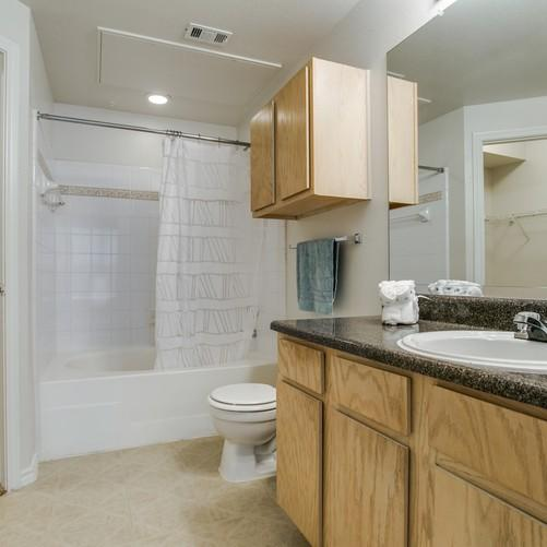 Apartments For Rent In Duncanville Tx