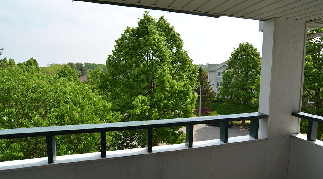 The Northern Bluffs Apartments are the perfect tohome. Subterranean parking! photo #1