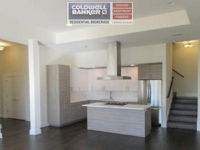 Coldwell Banker Rental Division photo #1