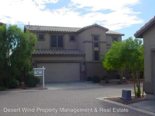 2579 E. Indian Wells Place photo #1