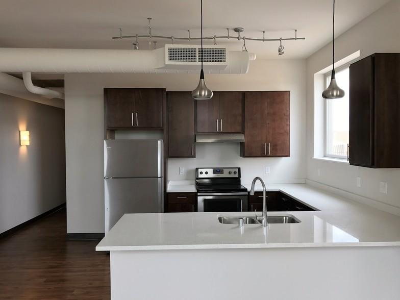 today to reserve your home for move ins as soon as! photo #1