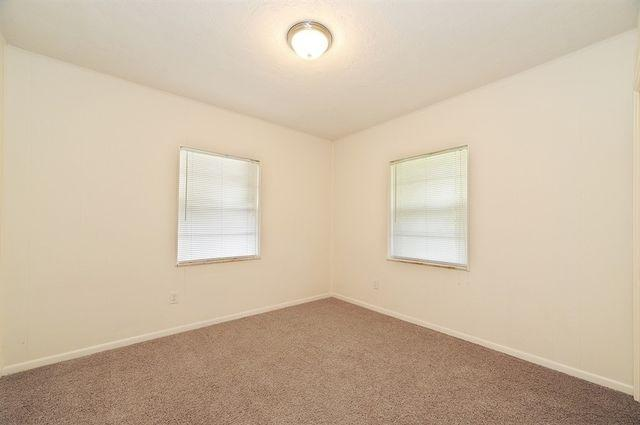Lovely Tampa, Three BR, Two BA. Washer/Dryer Hookups!