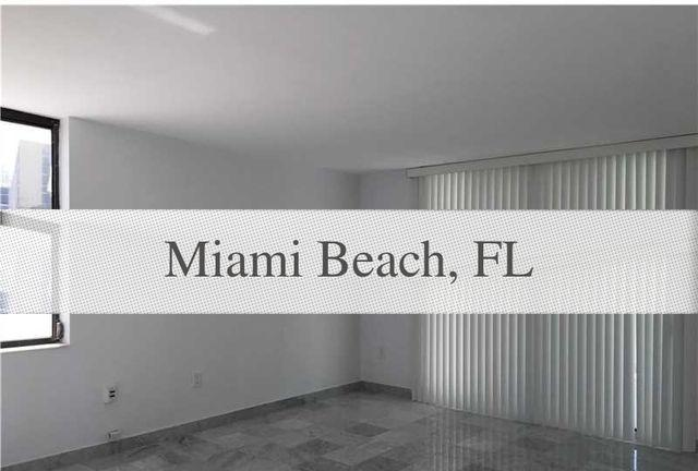 5845 Collins Ave photo #1