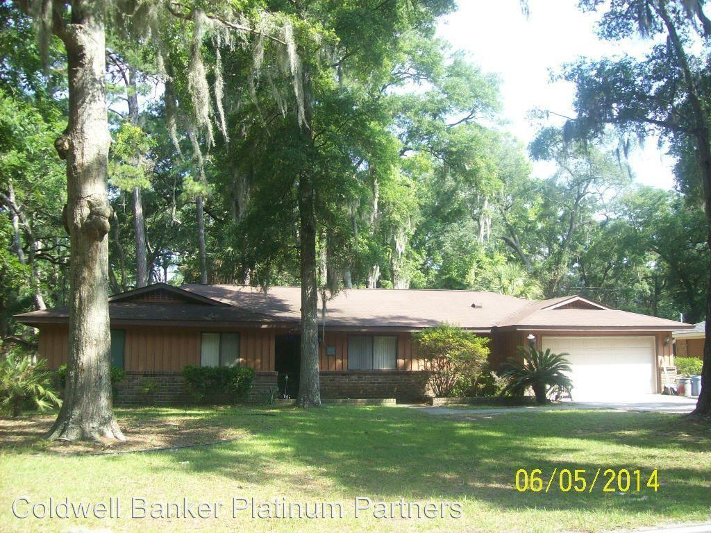 1713 Walthour Rd. photo #1