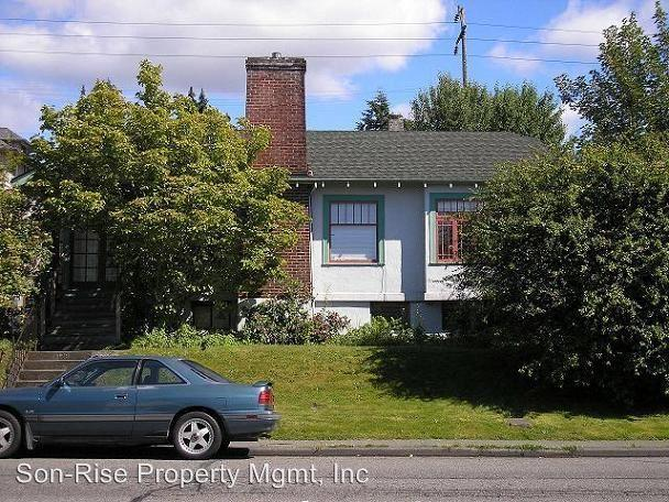 1120 N Forest St photo #1