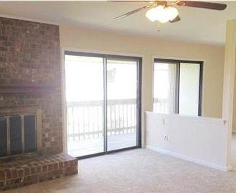 Charlotte, Two BR, Two BA for rent
