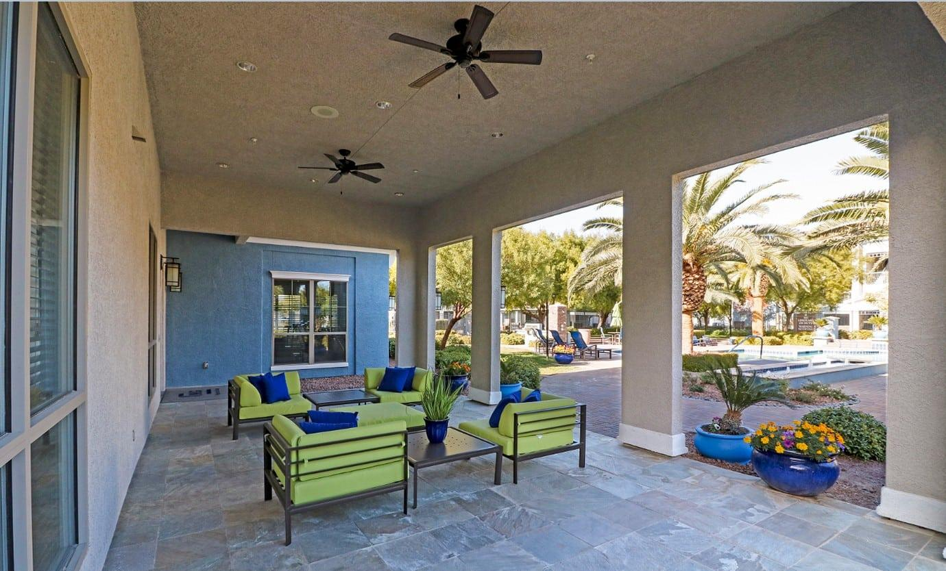 Azure villas i apartments north las vegas nv walk score - One bedroom apartments north las vegas ...