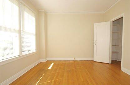 Palo Alto, Two BR, Two BA for rent