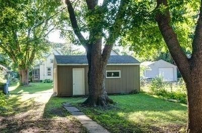 Super Cute! House for Rent!