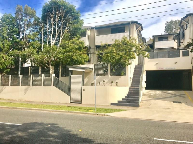 37 Indooroopilly Road photo #1