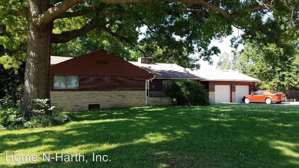 3431 E. KinKaid ct. photo #1