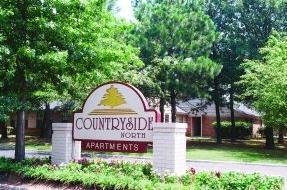 Countryside North Apartments photo #1