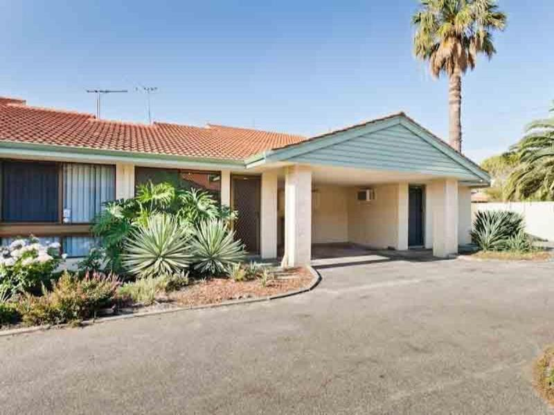 149 Wanneroo Road photo #1