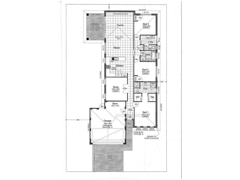 117C Crawford Street photo #1