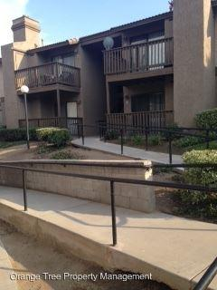 1265 Kendall Dr #1514 photo #1