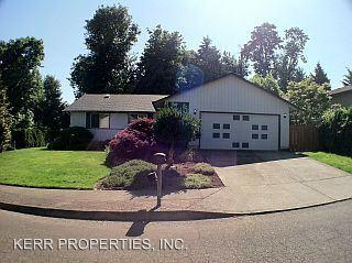 2650 SW Meyers Dr. photo #1
