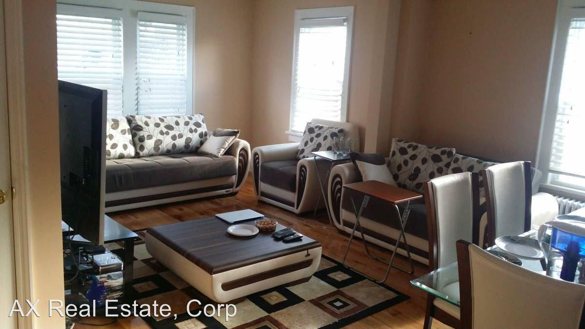 63 Runyon Ave - 2 BD w/ Extra Room photo #1