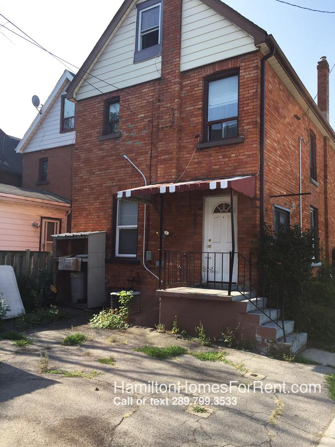 481 Cannon St East photo #1